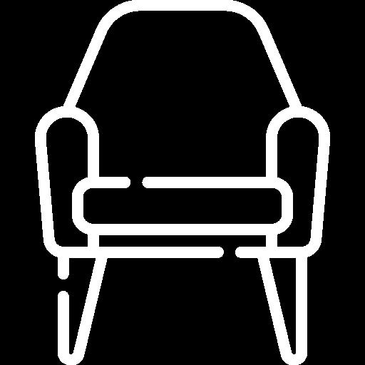 Доставка мебели и вещей на дачу